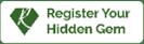 Register your Hidden Gem